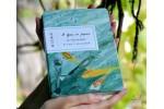 Набор почтовых открыток: Год в Японии