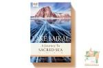 Набор из 30 открыток: Озеро Байкал