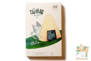 Набор из 30 фигурных октрыток: Кошачьи открытки