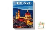 Набор из 30 открыток: Флоренция