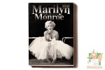Набор из 30 открыток: Мэрилин Монро