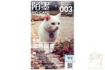 Набор из 30 открыток - Кошки