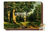 Набор из 30 открыток: Картины И.И.Шишкина