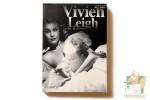 Набор из 30 открыток: Вивьен Ли