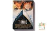 Набор из 30 открыток: Титаник