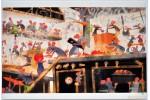 Открытки Pixar II: Ratatouille