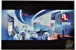 Открытки Pixar II: WALL-E