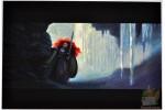 Открытки Pixar II: Brave