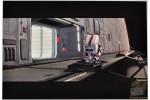 Открытки Pixar II: BURN-E
