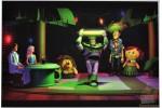 Открытки Pixar II: Hawaiian Vacation