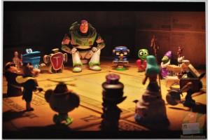 Открытки Pixar II: Small Fry