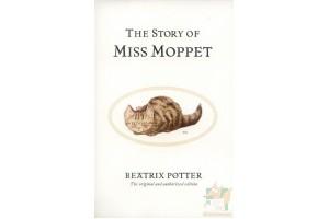 Почтовая открытка: The World of Peter Rabbit - 10