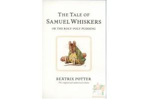 Почтовая открытка: The World of Peter Rabbit - 13