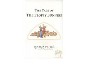 Почтовая открытка: The World of Peter Rabbit - 14