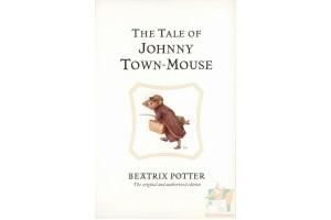 Почтовая открытка: The World of Peter Rabbit - 21