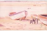 Почтовая открытка: The World of Peter Rabbit - 98