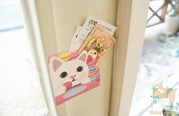 Наборы бумаги для записей - стикеров Jetoy